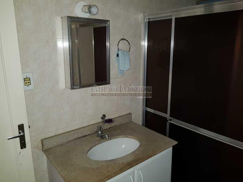 20180925_170245 - Apartamento à venda Rua Joaquim Nabuco,Copacabana, Rio de Janeiro - R$ 650.000 - GIAP10456 - 10