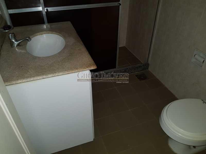 20180925_170234 - Apartamento à venda Rua Joaquim Nabuco,Copacabana, Rio de Janeiro - R$ 650.000 - GIAP10456 - 11
