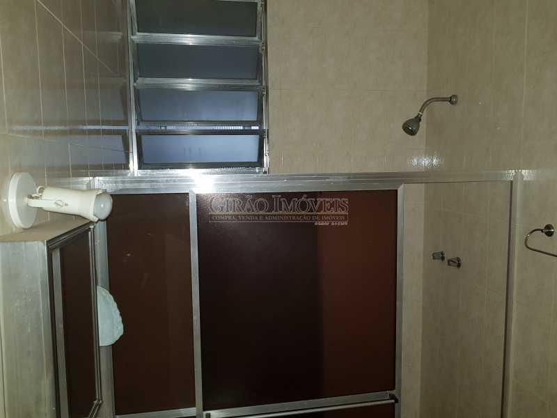 20180925_170225 - Apartamento à venda Rua Joaquim Nabuco,Copacabana, Rio de Janeiro - R$ 650.000 - GIAP10456 - 12