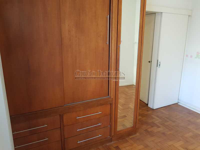 20180925_170201 - Apartamento à venda Rua Joaquim Nabuco,Copacabana, Rio de Janeiro - R$ 650.000 - GIAP10456 - 6