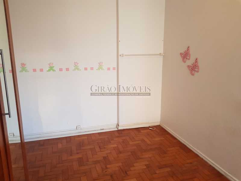 20180925_170145 - Apartamento à venda Rua Joaquim Nabuco,Copacabana, Rio de Janeiro - R$ 650.000 - GIAP10456 - 7