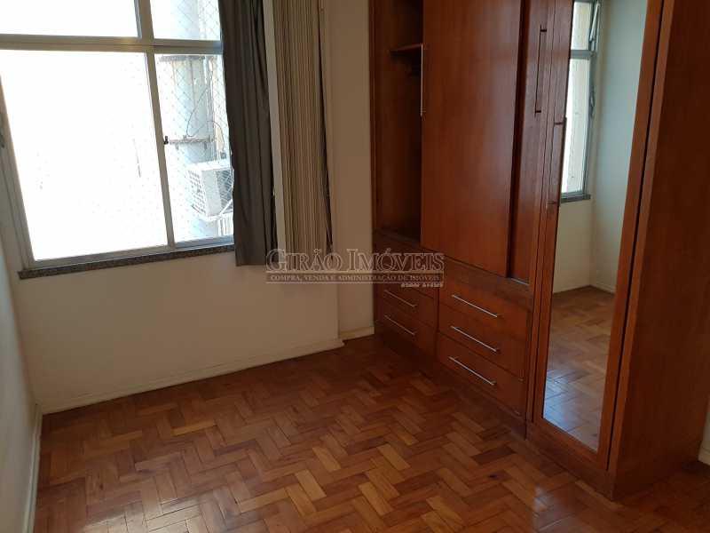 20180925_170134 - Apartamento à venda Rua Joaquim Nabuco,Copacabana, Rio de Janeiro - R$ 650.000 - GIAP10456 - 9