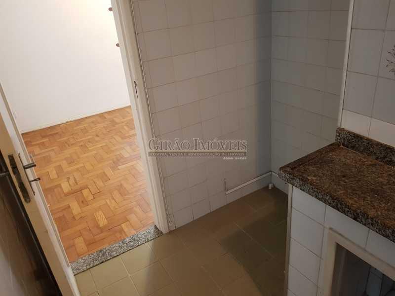 20180925_170110 - Apartamento à venda Rua Joaquim Nabuco,Copacabana, Rio de Janeiro - R$ 650.000 - GIAP10456 - 15