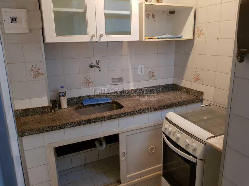 20180925_170102 - Apartamento à venda Rua Joaquim Nabuco,Copacabana, Rio de Janeiro - R$ 650.000 - GIAP10456 - 13