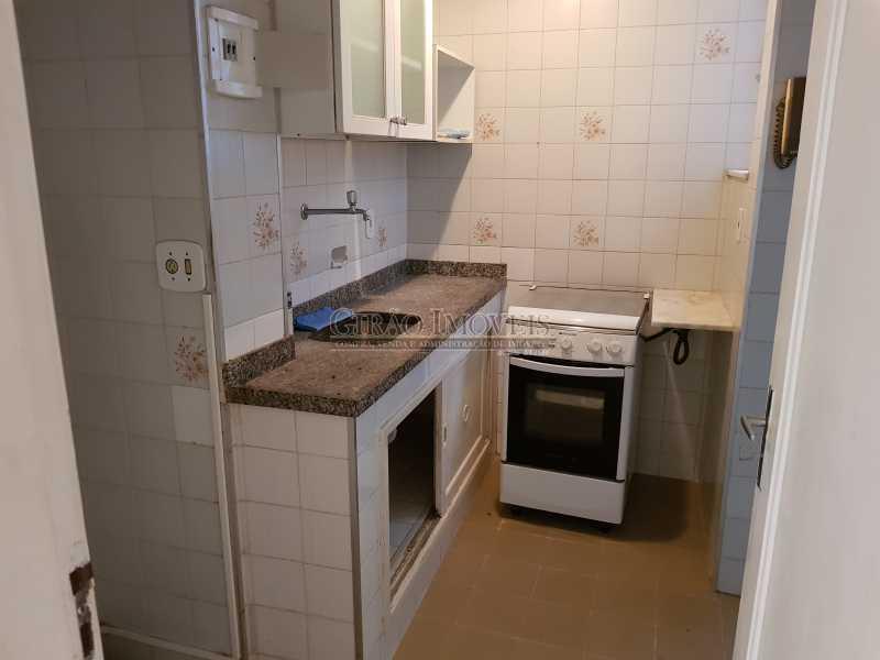 20180925_170034 - Apartamento à venda Rua Joaquim Nabuco,Copacabana, Rio de Janeiro - R$ 650.000 - GIAP10456 - 14