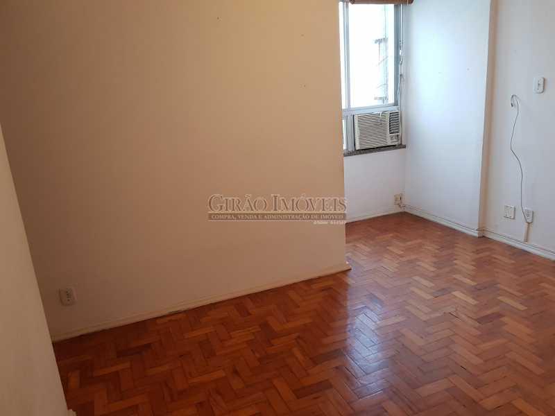 20180925_170026 - Apartamento à venda Rua Joaquim Nabuco,Copacabana, Rio de Janeiro - R$ 650.000 - GIAP10456 - 5