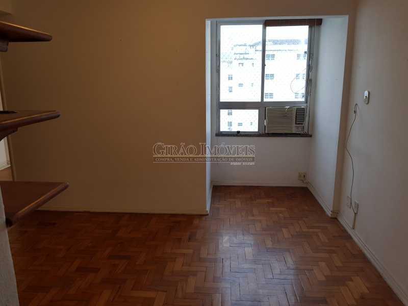 20180925_170015 - Apartamento à venda Rua Joaquim Nabuco,Copacabana, Rio de Janeiro - R$ 650.000 - GIAP10456 - 4