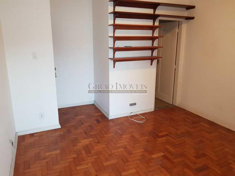 20180925_170003 - Apartamento à venda Rua Joaquim Nabuco,Copacabana, Rio de Janeiro - R$ 650.000 - GIAP10456 - 3