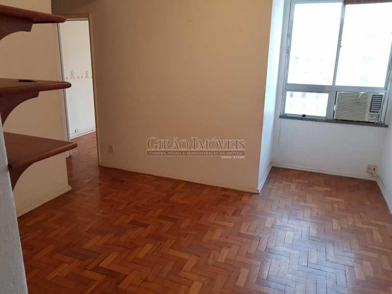 20180925_165951 - Apartamento à venda Rua Joaquim Nabuco,Copacabana, Rio de Janeiro - R$ 650.000 - GIAP10456 - 1