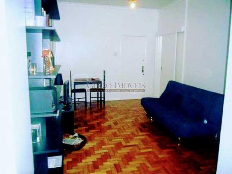 2a - Apartamento à venda Rua Raul Pompéia,Copacabana, Rio de Janeiro - R$ 550.000 - GIAP10461 - 6