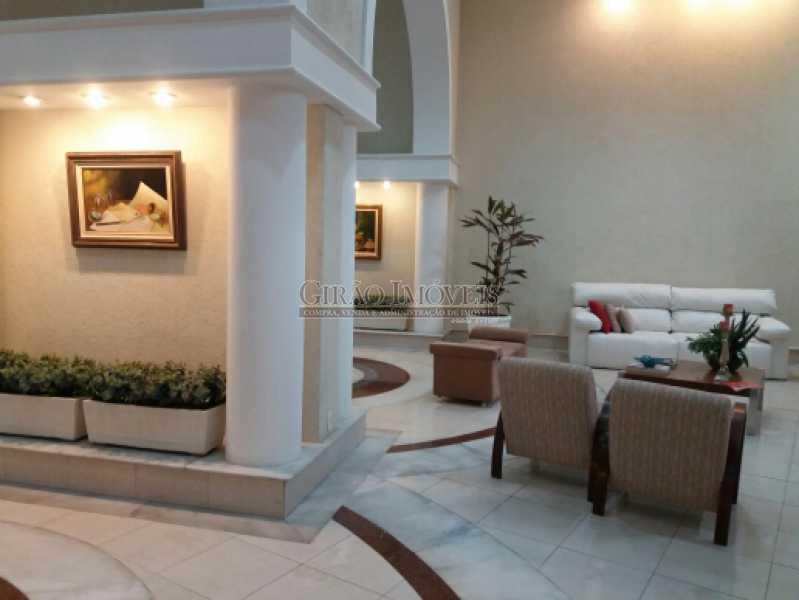 1 - Apartamento 1 quarto à venda Copacabana, Rio de Janeiro - R$ 630.000 - GIAP10468 - 21