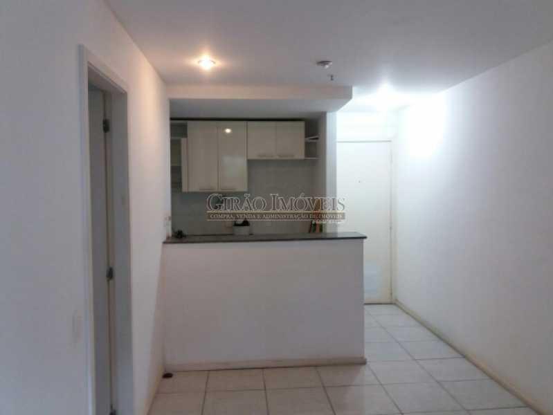 6 - Apartamento 1 quarto à venda Copacabana, Rio de Janeiro - R$ 630.000 - GIAP10468 - 7