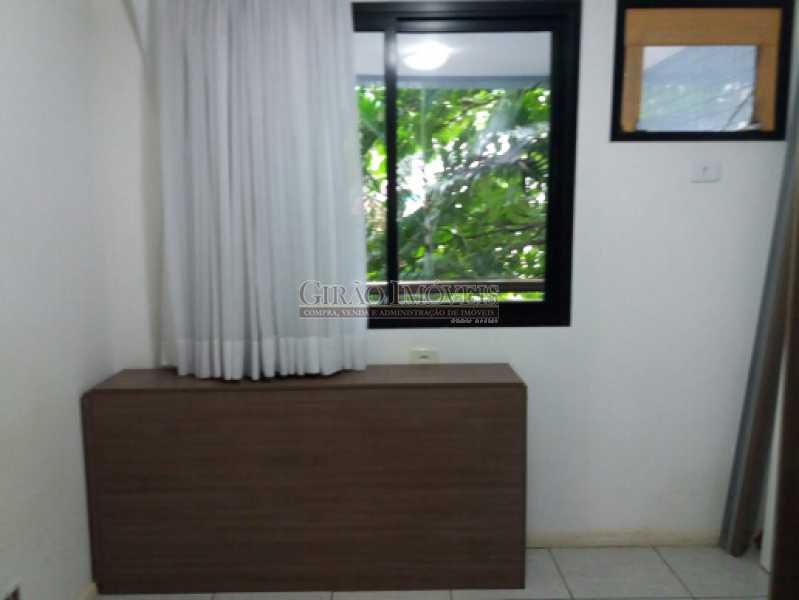 8 - Apartamento 1 quarto à venda Copacabana, Rio de Janeiro - R$ 630.000 - GIAP10468 - 9