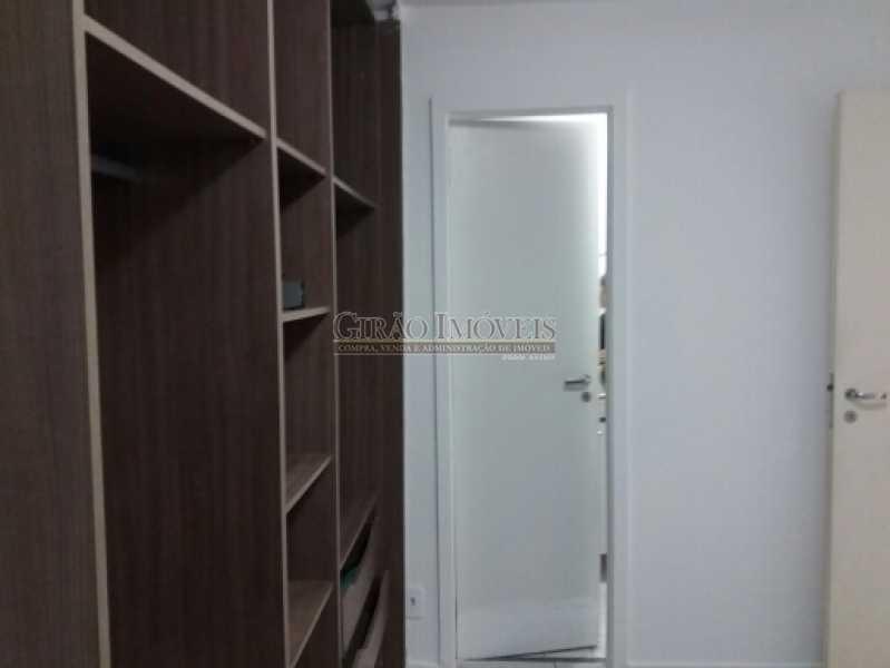 9 - Apartamento 1 quarto à venda Copacabana, Rio de Janeiro - R$ 630.000 - GIAP10468 - 10