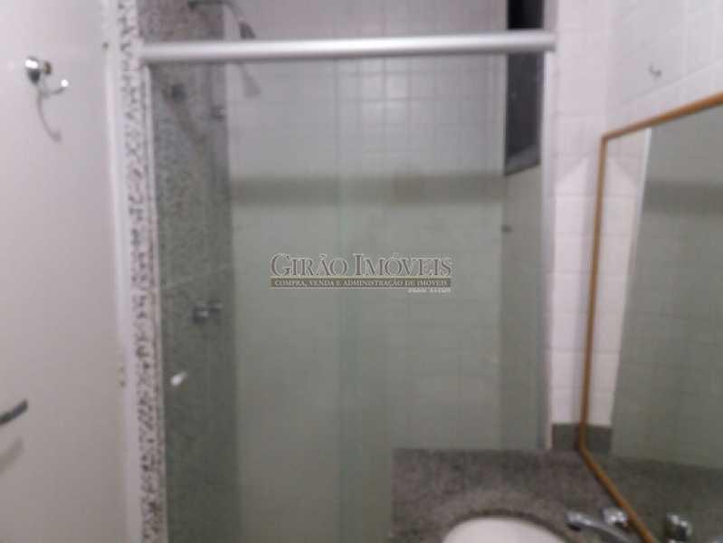 10 - Apartamento 1 quarto à venda Copacabana, Rio de Janeiro - R$ 630.000 - GIAP10468 - 11