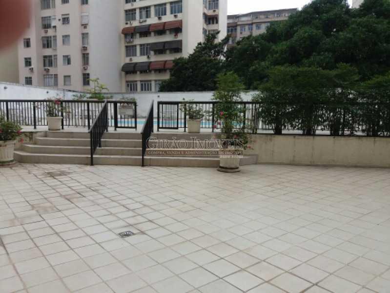 21 - Apartamento 1 quarto à venda Copacabana, Rio de Janeiro - R$ 630.000 - GIAP10468 - 3