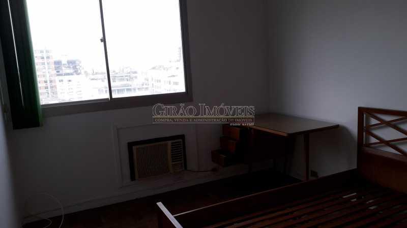 5 - Apartamento Para Alugar - Copacabana - Rio de Janeiro - RJ - GIAP20843 - 6