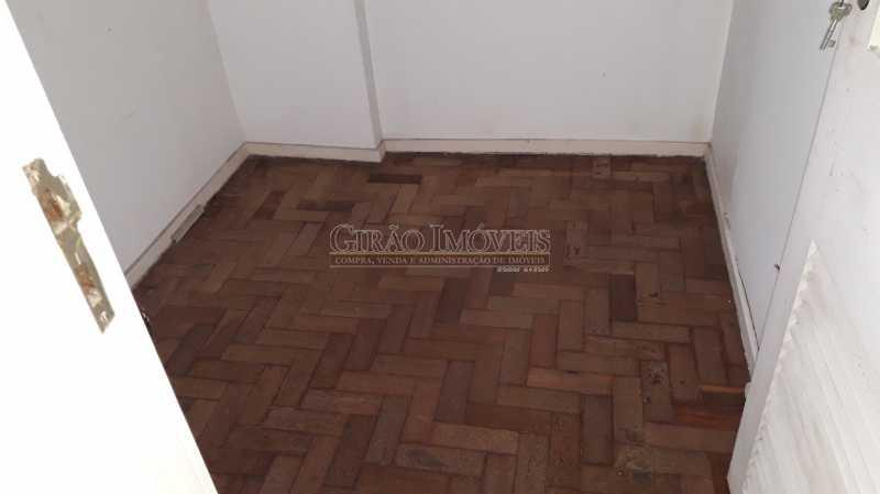 17 - Apartamento Para Alugar - Copacabana - Rio de Janeiro - RJ - GIAP20843 - 19
