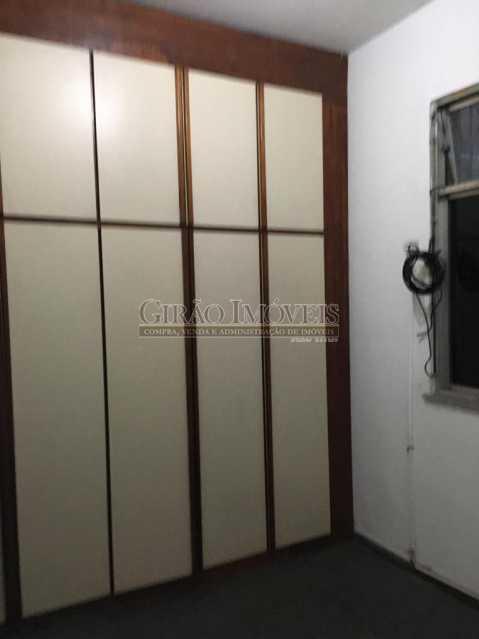 3 - Apartamento 2 quartos à venda Laranjeiras, Rio de Janeiro - R$ 690.000 - GIAP20844 - 4