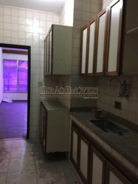 9 - Apartamento 2 quartos à venda Laranjeiras, Rio de Janeiro - R$ 690.000 - GIAP20844 - 10
