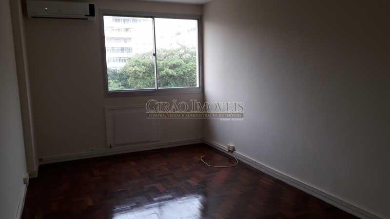 5 - Apartamento 2 quartos para alugar Copacabana, Rio de Janeiro - R$ 3.500 - GIAP20846 - 6