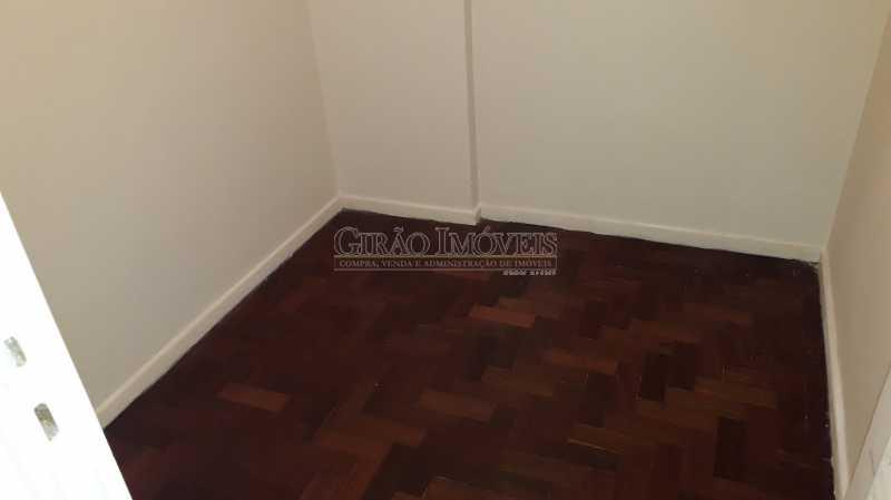 13 - Apartamento 2 quartos para alugar Copacabana, Rio de Janeiro - R$ 3.500 - GIAP20846 - 14