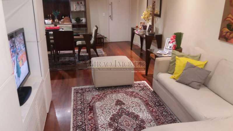 IMG-20181025-WA0028 - Apartamento 3 quartos à venda Botafogo, Rio de Janeiro - R$ 1.270.000 - GIAP30957 - 1