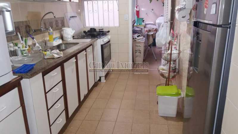 IMG-20181025-WA0029 - Apartamento 3 quartos à venda Botafogo, Rio de Janeiro - R$ 1.270.000 - GIAP30957 - 10