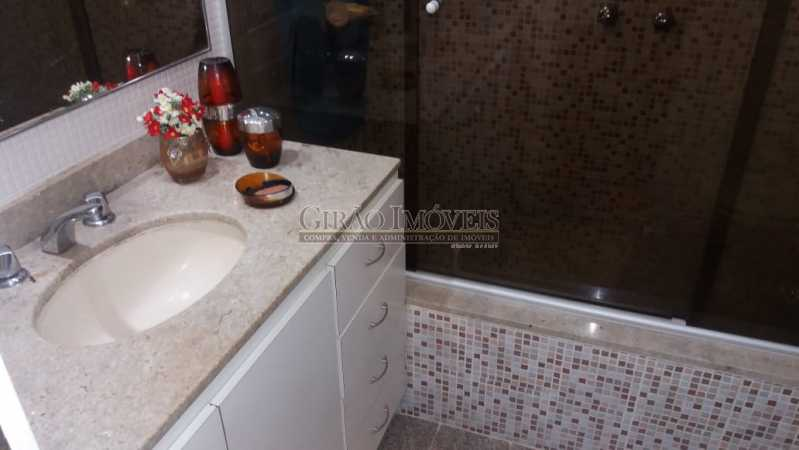 IMG-20181025-WA0039 - Apartamento 3 quartos à venda Botafogo, Rio de Janeiro - R$ 1.270.000 - GIAP30957 - 12