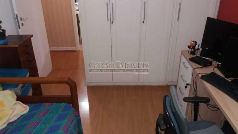 IMG-20181025-WA0040 - Apartamento 3 quartos à venda Botafogo, Rio de Janeiro - R$ 1.270.000 - GIAP30957 - 7