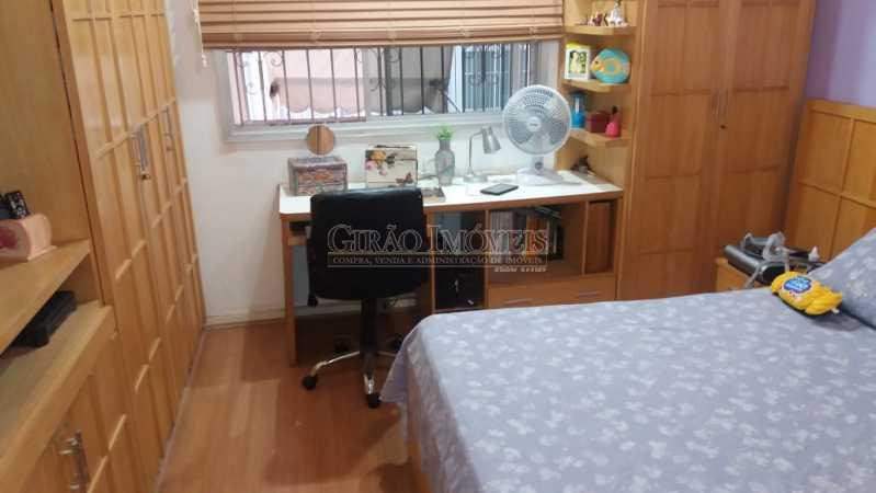 IMG-20181025-WA0041 - Apartamento 3 quartos à venda Botafogo, Rio de Janeiro - R$ 1.270.000 - GIAP30957 - 6