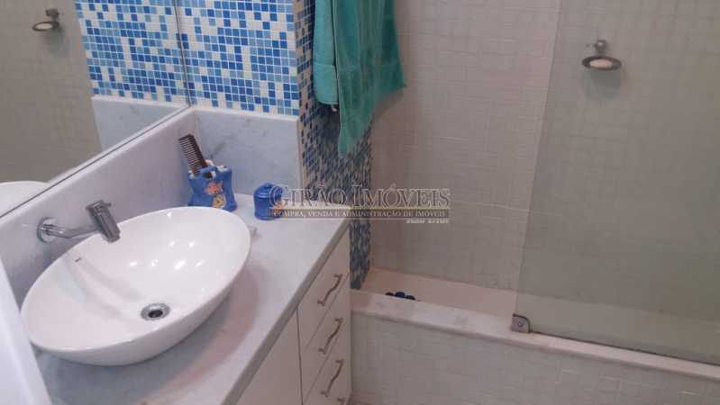 IMG-20181025-WA0044 - Apartamento 3 quartos à venda Botafogo, Rio de Janeiro - R$ 1.270.000 - GIAP30957 - 14