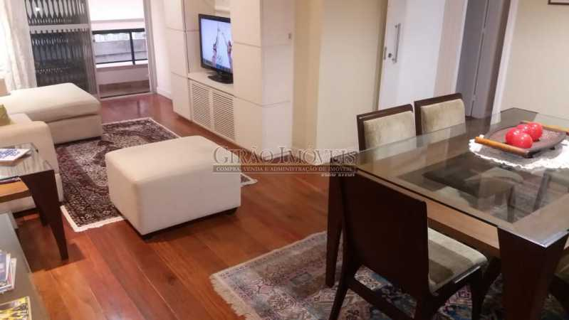 IMG-20181025-WA0046 - Apartamento 3 quartos à venda Botafogo, Rio de Janeiro - R$ 1.270.000 - GIAP30957 - 4
