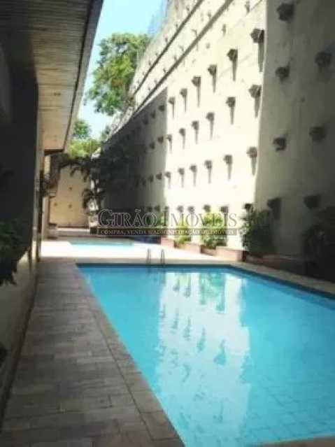 20180828_142555 - Apartamento 3 quartos à venda Leblon, Rio de Janeiro - R$ 3.150.000 - GIAP30961 - 15