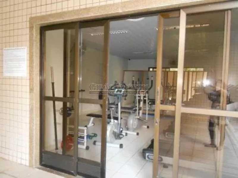 20180828_142409 - Apartamento 3 quartos à venda Leblon, Rio de Janeiro - R$ 3.150.000 - GIAP30961 - 3