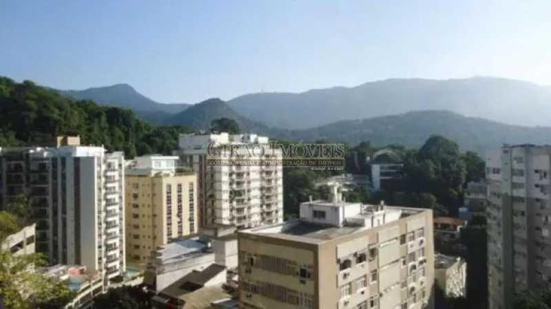 3204_G1538242877 - Apartamento 3 quartos à venda Leblon, Rio de Janeiro - R$ 3.150.000 - GIAP30961 - 7