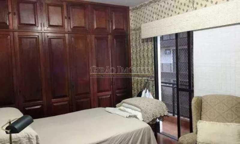 3204_G1538242166 - Apartamento 3 quartos à venda Leblon, Rio de Janeiro - R$ 3.150.000 - GIAP30961 - 9