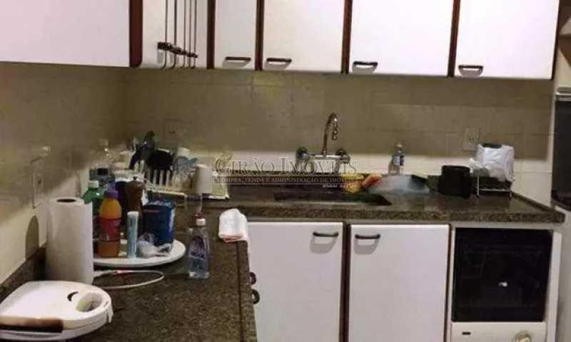 3204_G1538242873 - Apartamento 3 quartos à venda Leblon, Rio de Janeiro - R$ 3.150.000 - GIAP30961 - 11