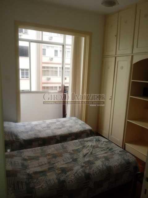 9 - Apartamento Para Alugar - Copacabana - Rio de Janeiro - RJ - GIAP30963 - 10