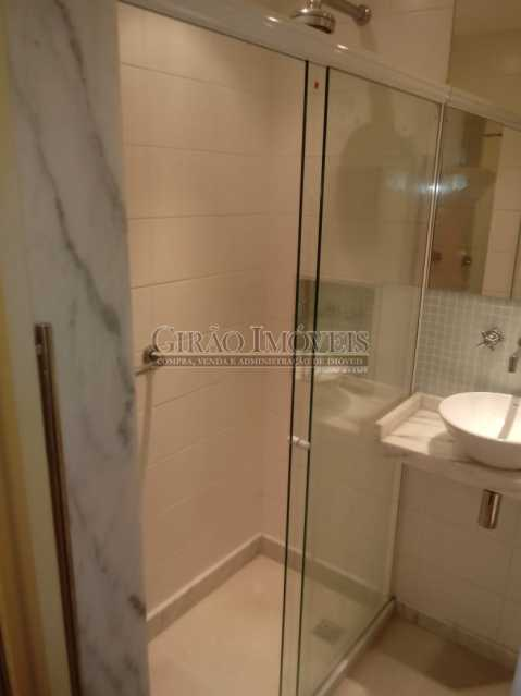 14 - Apartamento Para Alugar - Copacabana - Rio de Janeiro - RJ - GIAP30963 - 15