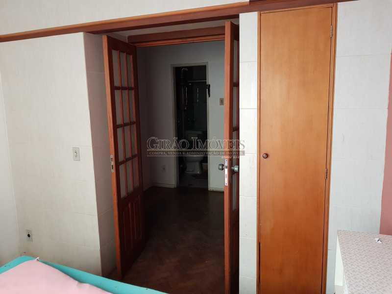 20181105_161018 - Apartamento À Venda - Copacabana - Rio de Janeiro - RJ - GIAP10482 - 5