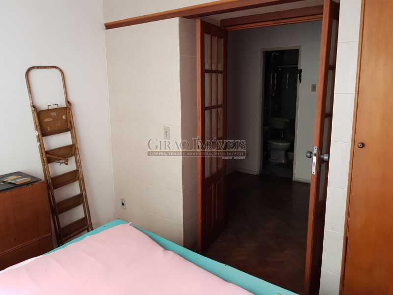 20181105_161009 - Apartamento À Venda - Copacabana - Rio de Janeiro - RJ - GIAP10482 - 6