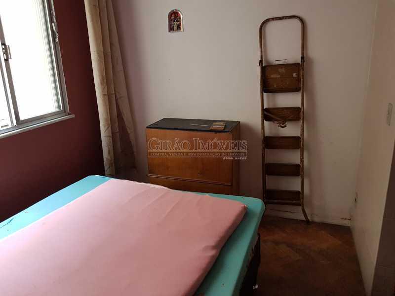 20181105_160953 - Apartamento À Venda - Copacabana - Rio de Janeiro - RJ - GIAP10482 - 7