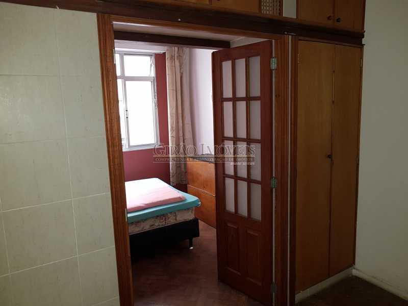 20181105_160922 - Apartamento À Venda - Copacabana - Rio de Janeiro - RJ - GIAP10482 - 9
