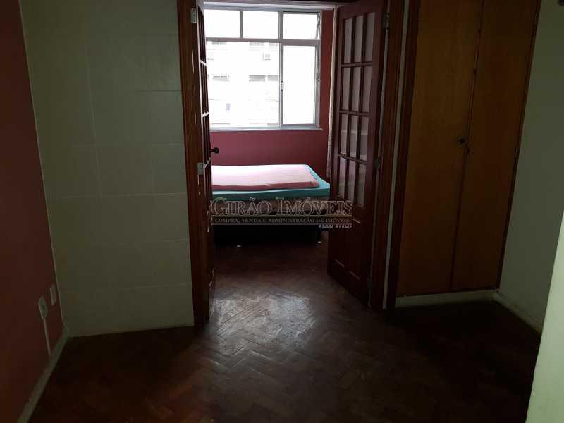 20181105_160909 - Apartamento À Venda - Copacabana - Rio de Janeiro - RJ - GIAP10482 - 10