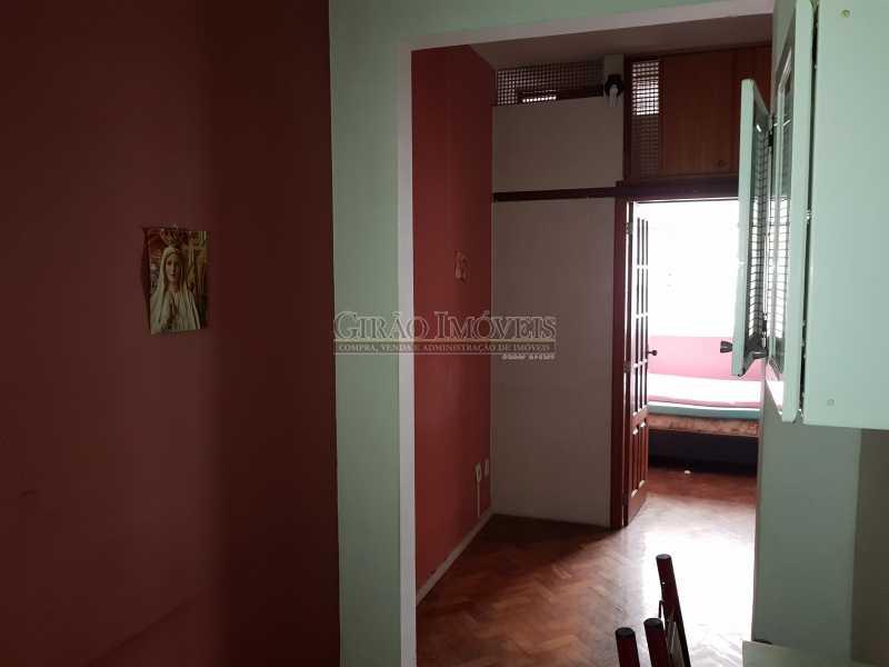20181105_160831 - Apartamento À Venda - Copacabana - Rio de Janeiro - RJ - GIAP10482 - 11