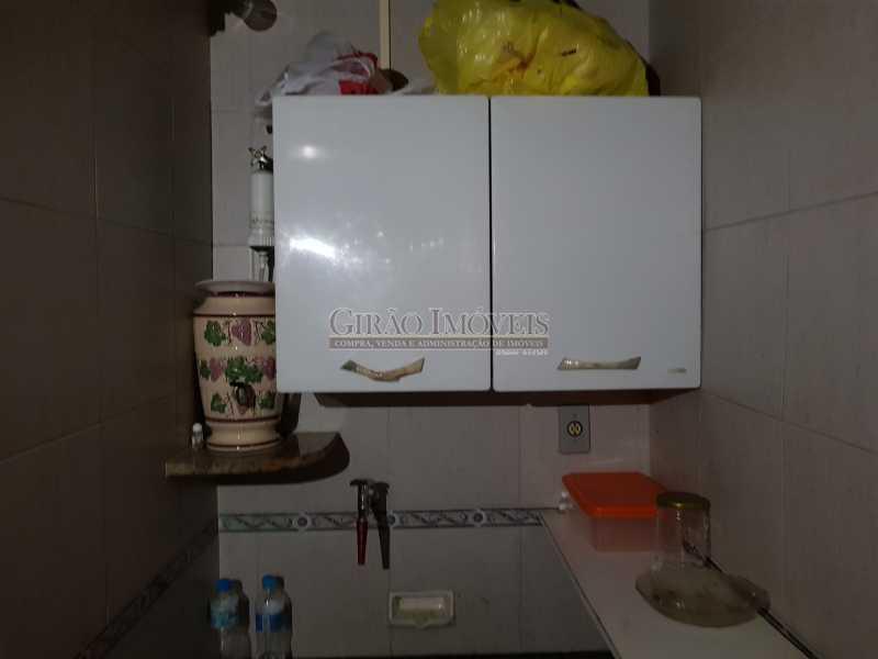 20181105_160810 - Apartamento À Venda - Copacabana - Rio de Janeiro - RJ - GIAP10482 - 12