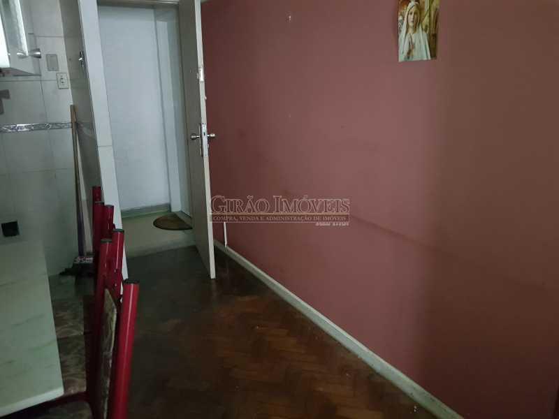 20181105_160749 - Apartamento À Venda - Copacabana - Rio de Janeiro - RJ - GIAP10482 - 4