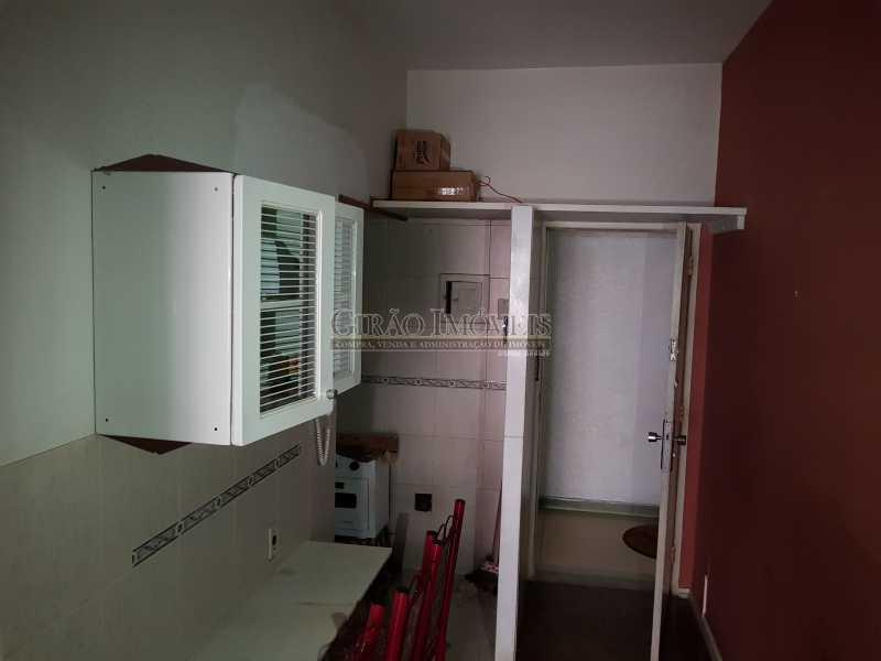 20181105_160743 - Apartamento À Venda - Copacabana - Rio de Janeiro - RJ - GIAP10482 - 15