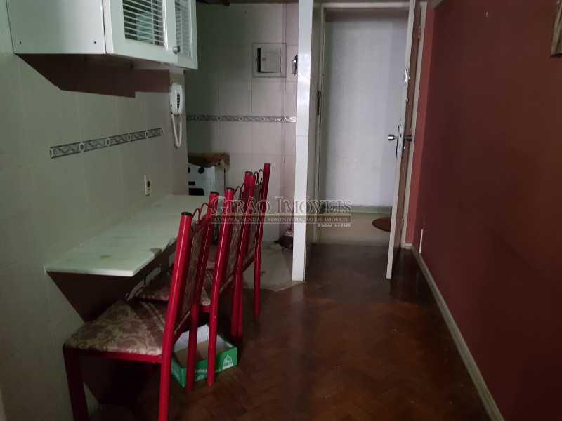 20181105_160740 - Apartamento À Venda - Copacabana - Rio de Janeiro - RJ - GIAP10482 - 3